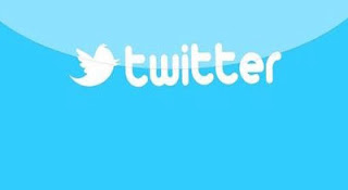 Popular micro-blogging platform and one of the leading social networking sites Twitter has all the potentialities to become an advertising broadcast medium in near future