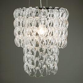 JPM Design Z Gallerie Lighting
