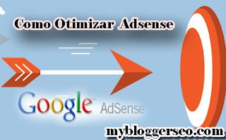 como-otimizar-adsense