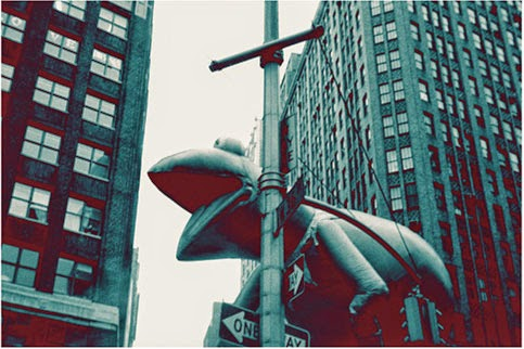http://www.johnclaridgephotographer.com/new-york5.html
