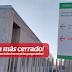 IU-Mérida afirma que la Consejería de Sanidad recorta las prestaciones sanitarias previstas para el Centro de Salud de la Zona Norte.