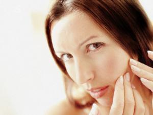 Tips Mencegah Jerawat dan Perlambat Keriput