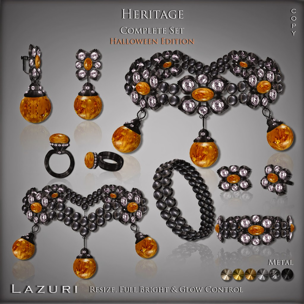 https://marketplace.secondlife.com/p/Lazuri-Heritage-HALLOWEEN-LIMITED-EDITION-Complete-Set/6517758
