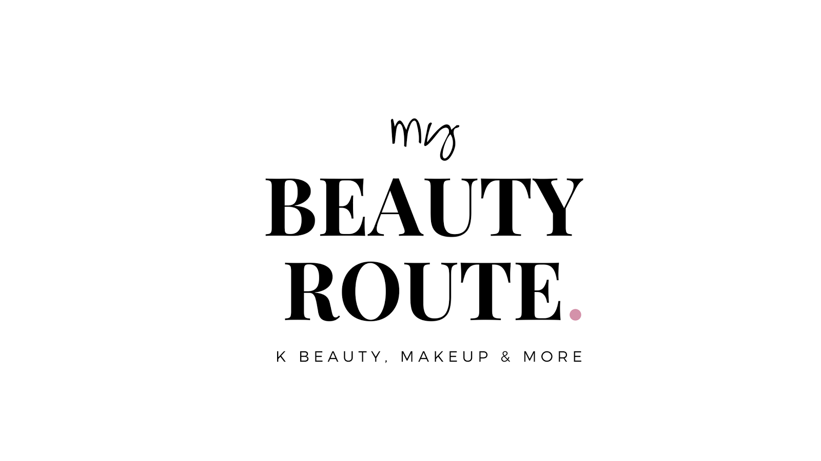My Beauty Route