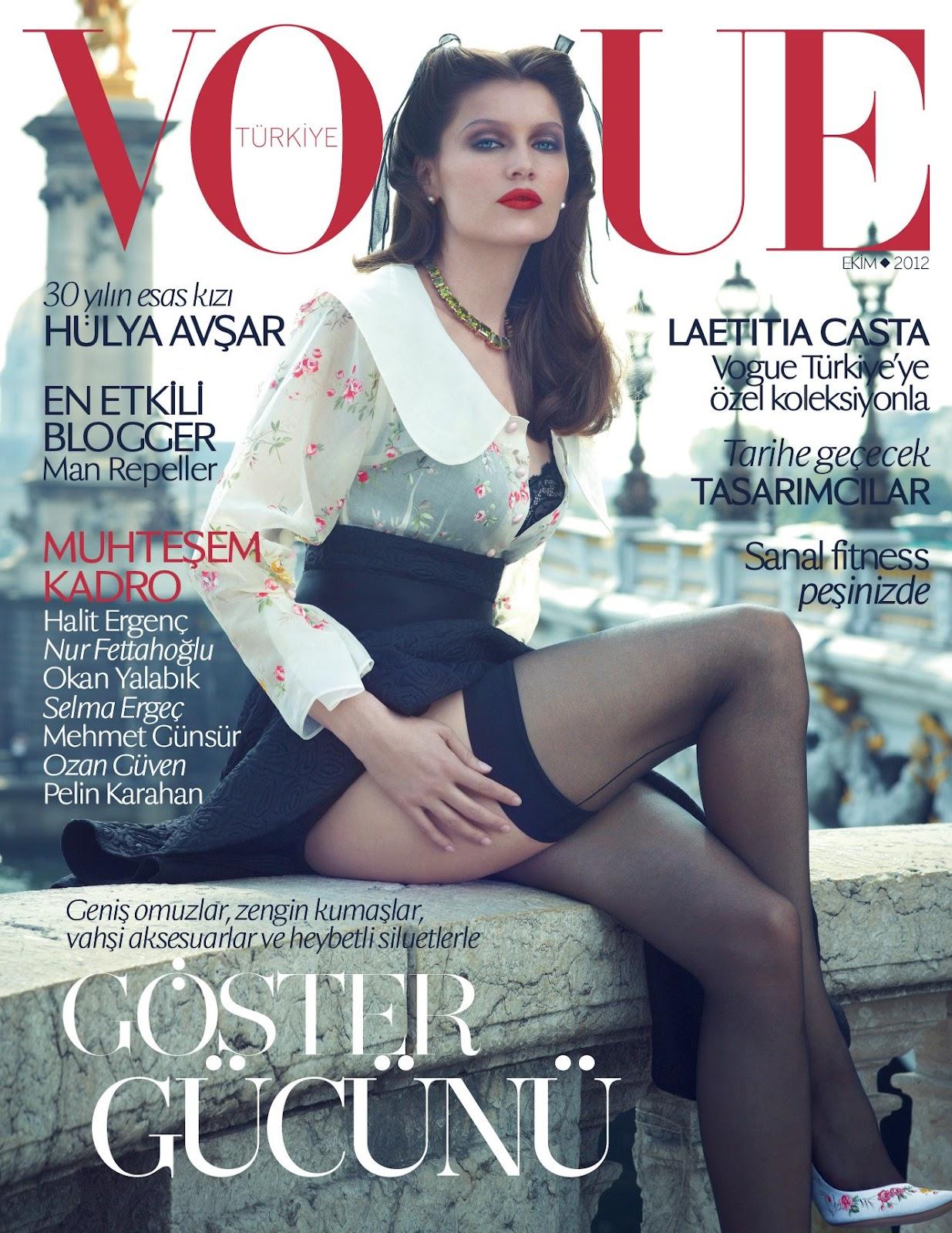 http://1.bp.blogspot.com/-G8dtiSU5J48/UGSil2PO70I/AAAAAAAAcy0/GuVnEoxObvo/s1600/Laetitia+Casta+by+Sean+%2526+Seng+%2528Vogue+Turkey+October+2012%2529.jpg