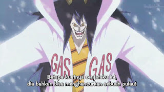 One Piece 596 Subtitle Indonesia