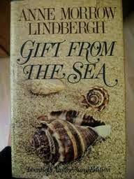 """Gift from the sea"""