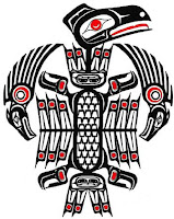 american indian tattoos