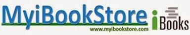 MyiBookStore