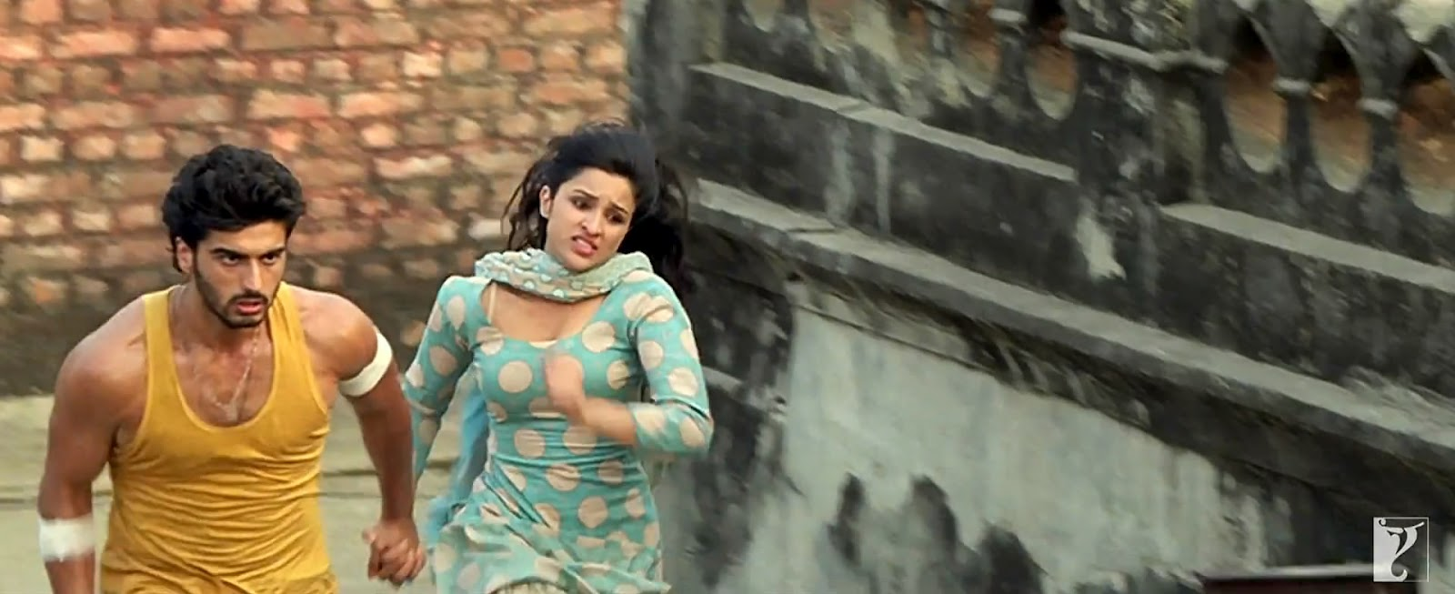 New song hindi - video dailymotion
