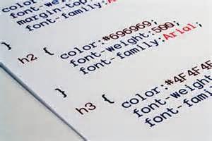 Membuat Popup Sederhana dengan CSS