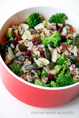 three_rice_broccoli