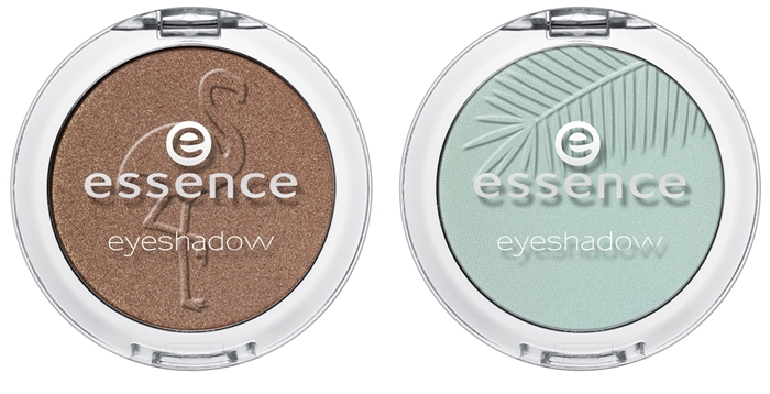 Essence Secret Party Trend Edition