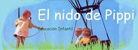Infantil 4 AÑOS