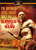 Los reyes del sol (1963) ()