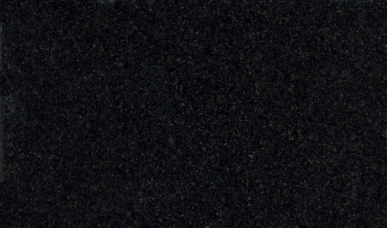 Granite Color Names