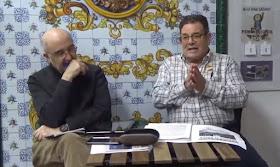 """""""Jubilación y pensiones dignas"""", Manolo Ariza, secretario pensionistas CCOO Madrid"""