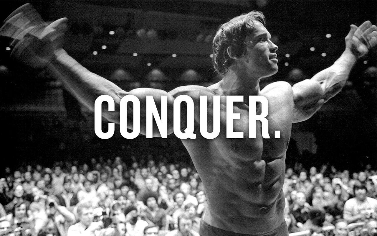 http://1.bp.blogspot.com/-G8kZ24obJ04/Tbw-SjxbyqI/AAAAAAAAACk/xTxXAHY_hzw/s1600/Arnold-conquer1.jpg