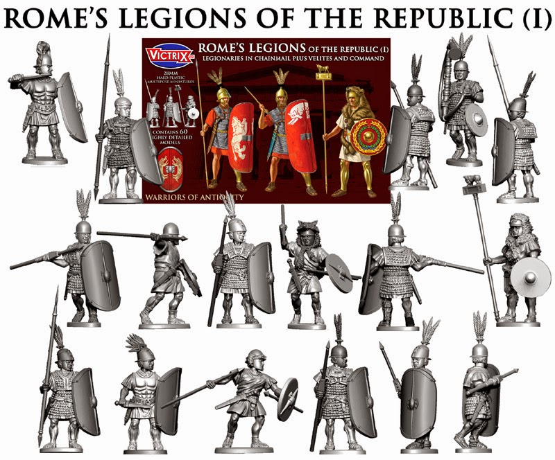 Download image Victrix Roman Legion PC, Android, iPhone and iPad ...