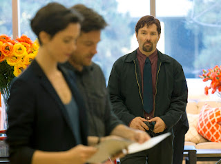 the gift-rebeca hall-jason bateman-joel edgerton