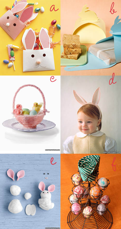 I Was Searching Easter Craft Ideas For Fun And Came Across Lots Of Photos Really Cute Simple Crafts That Surprised To Find Out Were All