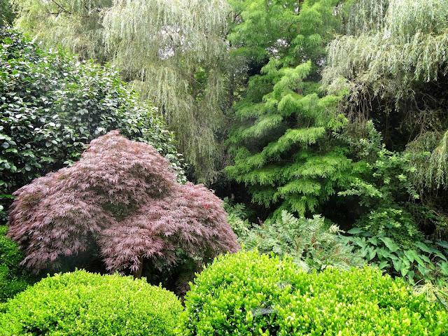 Jardines Panrico