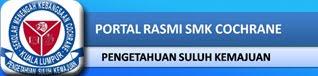 Portal Rasmi SMK Cochrane