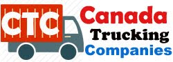 Canada Trucking Companies: Canadian Transport & Trucking Company
