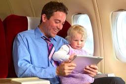 10 Apps iPad Mengajar Anak Membaca