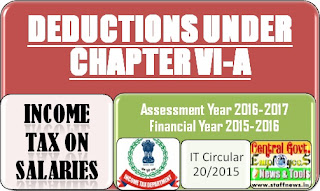 salary+deduction+chapter-vi+it+circular+20+2015