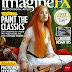 ImagineFX September 2014