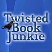 Twisted  Book  Junkie