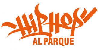 Hip-hop-al-parque 2014