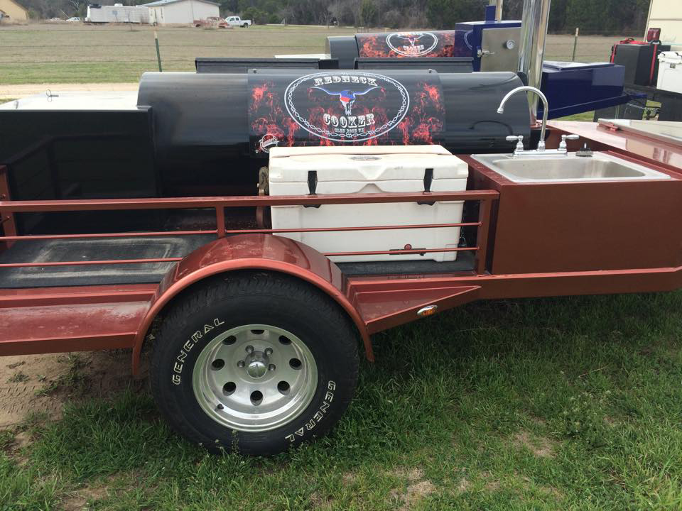 Smokers For Sale Craigslist In Mo