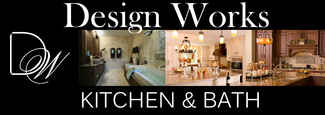 DesignWorks - Kitchen/Bath