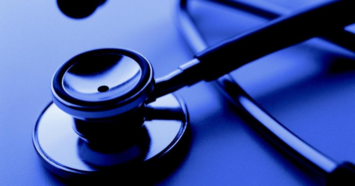 medical entry test mcqs pdf