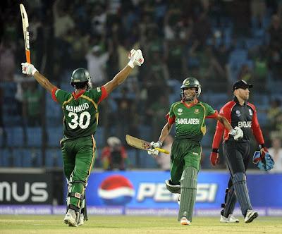 England Vs Bangladesh World Cup 2011 by cool wallpapers at cool wallpapers and desktop wallpapers