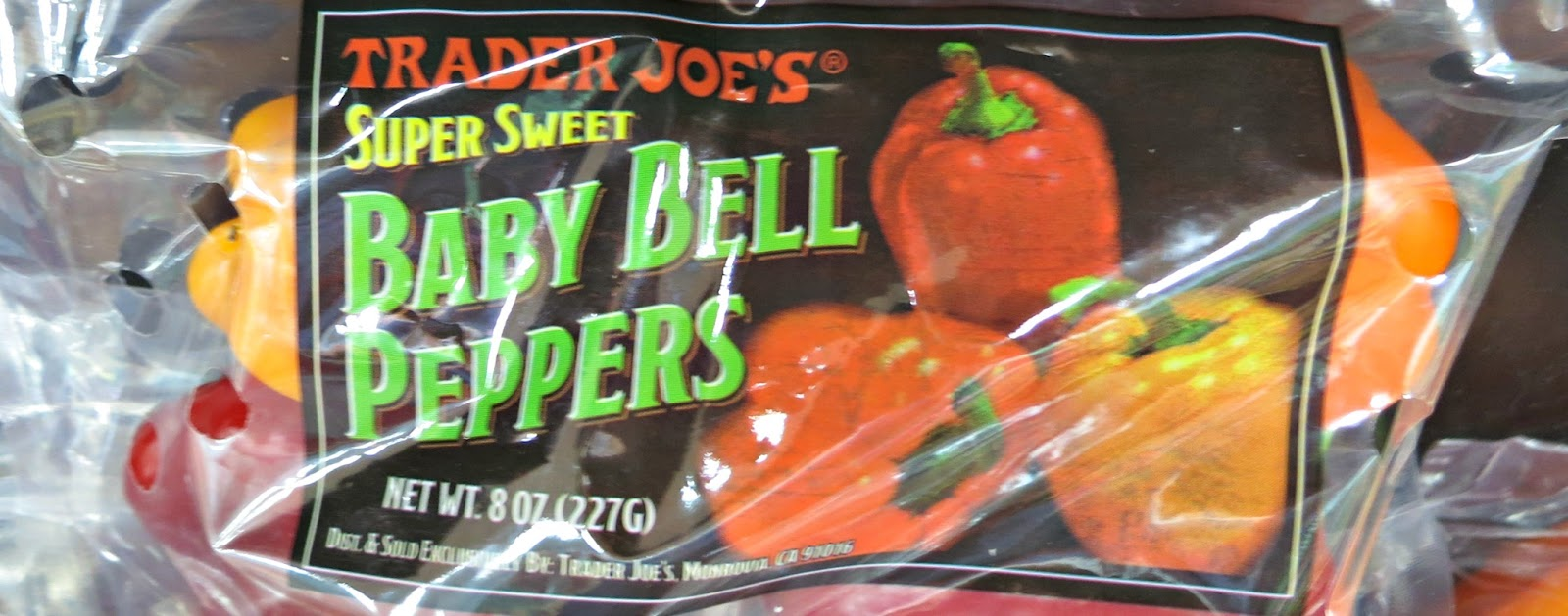 Forum on this topic: How to Grow Mini Peppers from Seed, how-to-grow-mini-peppers-from-seed/