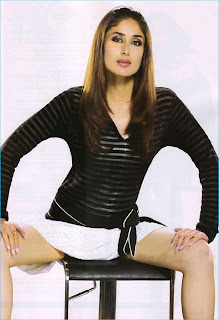 Kareena Kapoor Hairstyles Bollywood Actress Hairstyle Ideas