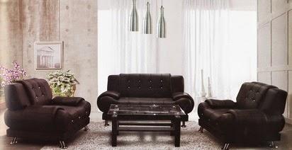 Harga Sofa Procella Sebuah Brand Yang Terkenal