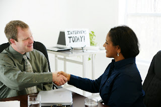 interview strategy, job interview