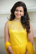 Rakul Preet Singh Gorgeous looking Photos-thumbnail-17