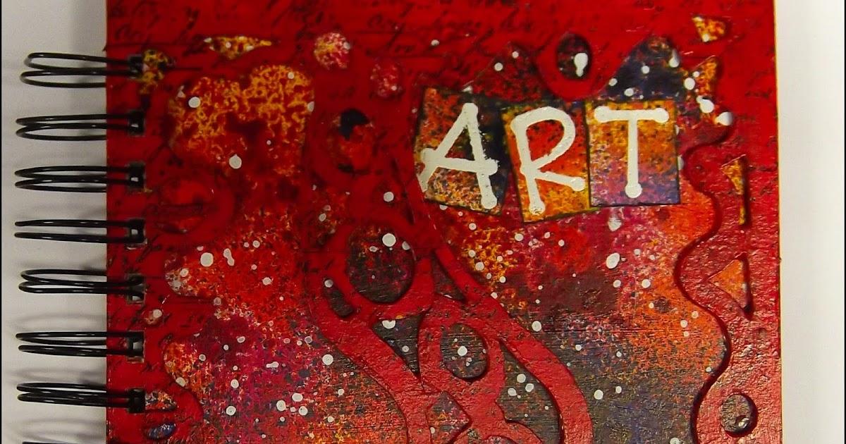 Creative Book Cover Uk : Tando creative book cover week