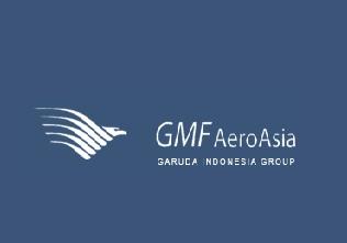 PENERIMAAN DAN REKRUTMEN PEGAWAI GARUDA INDONESIA