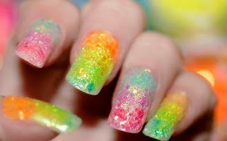 Blog de juuhkiara : - Blogueira Teen '8, ∞ Tend�ncias: Unhas decoradas 2013