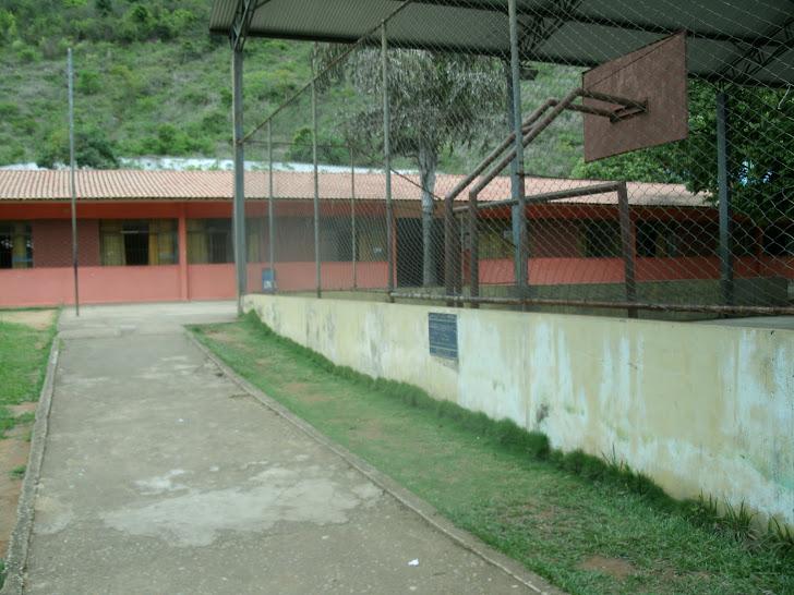 Escola Estadual Professora Herminia Pereira de Almeida