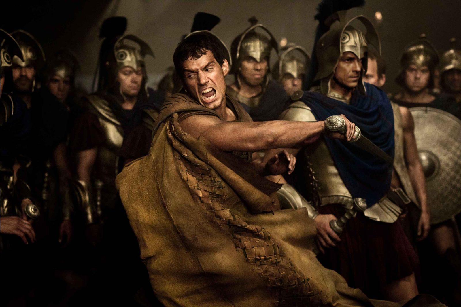 http://1.bp.blogspot.com/-G8zw-V9RAYE/TcRMS6XyrHI/AAAAAAAATbI/TkTjNjHMKV8/s1600/immortals_6.jpg