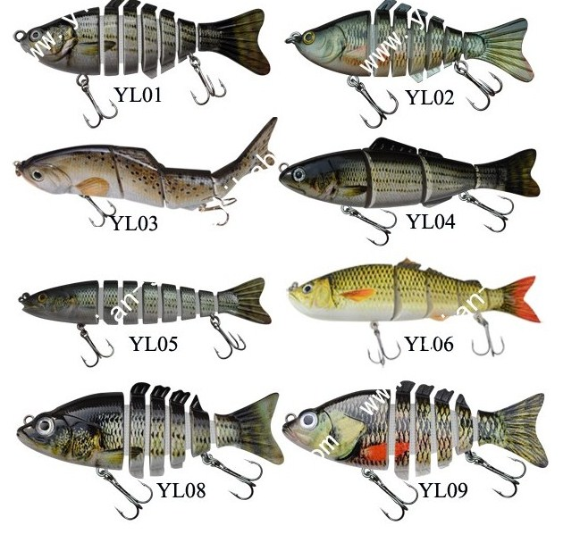 sea fishing equipments high quality black and green fishing, Reel Combo