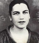 Tharsila do Amaral