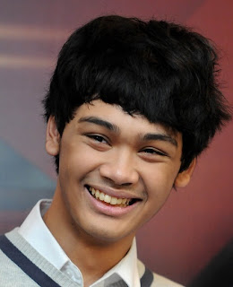 Download Lagu Mikha Angelo XFactor